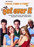 Get Over It [Import anglais]