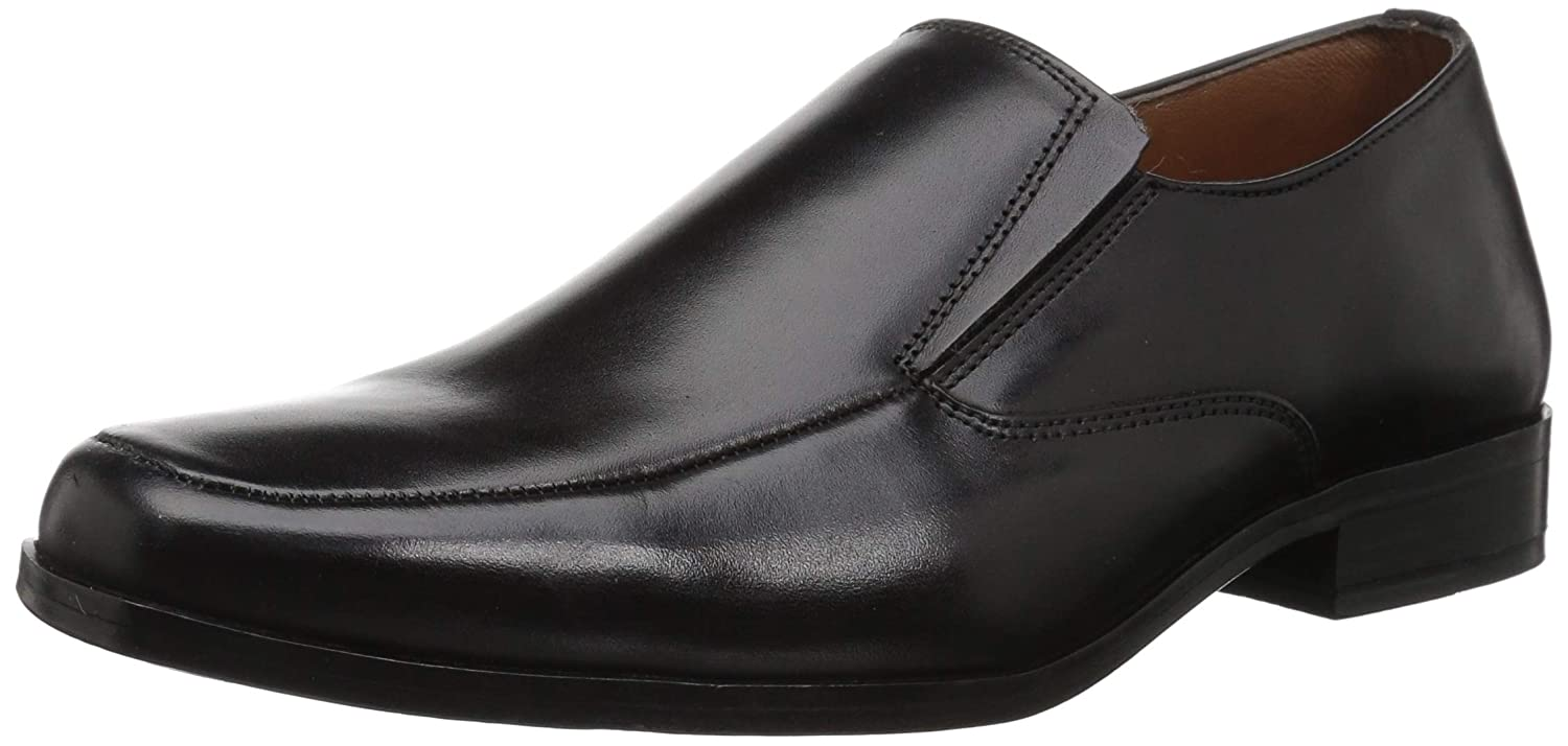 Black 16 Wizfort shoes Men's Prestige