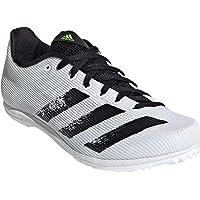 adidas Allroundstar J - Zapatillas de running para niños