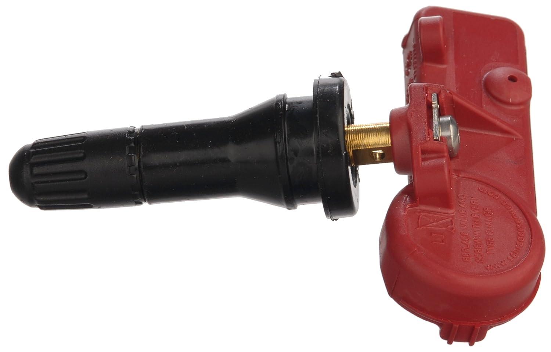 Schrader 28434 TPMS Sensor