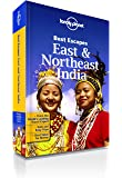 Best Escapes East and North East India