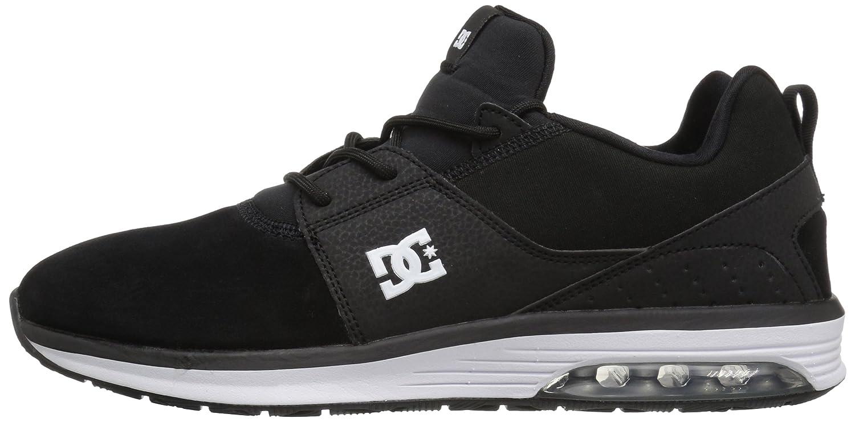 Dc Shoes Menns 9,5 Heathrow
