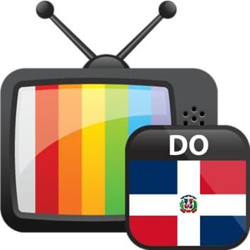 Dominicana Dating App