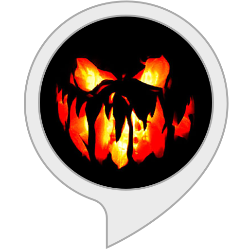 Halloween Sounds (Halloween Sounds Streaming)