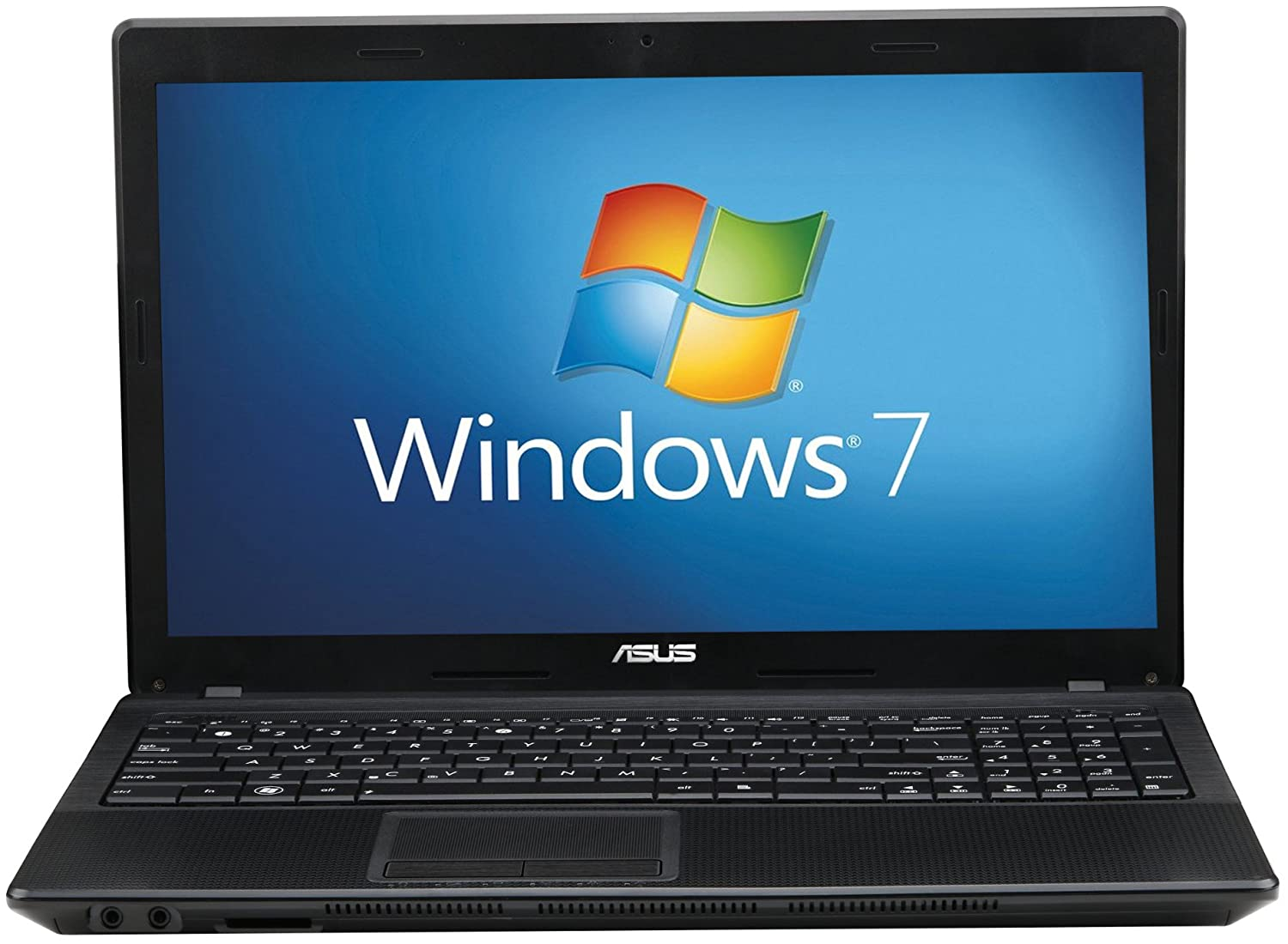DRIVER UPDATE: ASUS X54C NOTEBOOK INSTANT ON