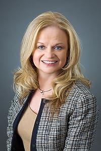 Phyllis R. Shelton