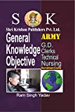 General Knowledge for Indian Army Exams English Medium