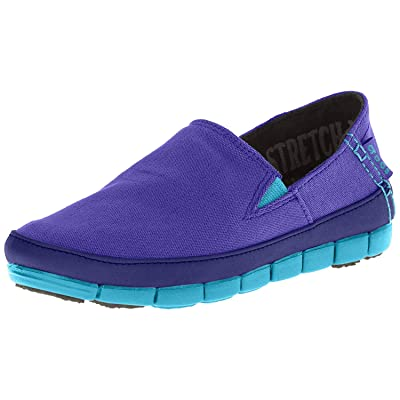 Crocs Women's Stretch Sole Loafer | Loafers & Slip-Ons