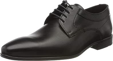 LLOYD Madison, Zapatos de Cordones Derby Hombre