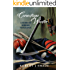 Conestoga Winter: A Story of Border Vengeance (Forbes Road Book 2)
