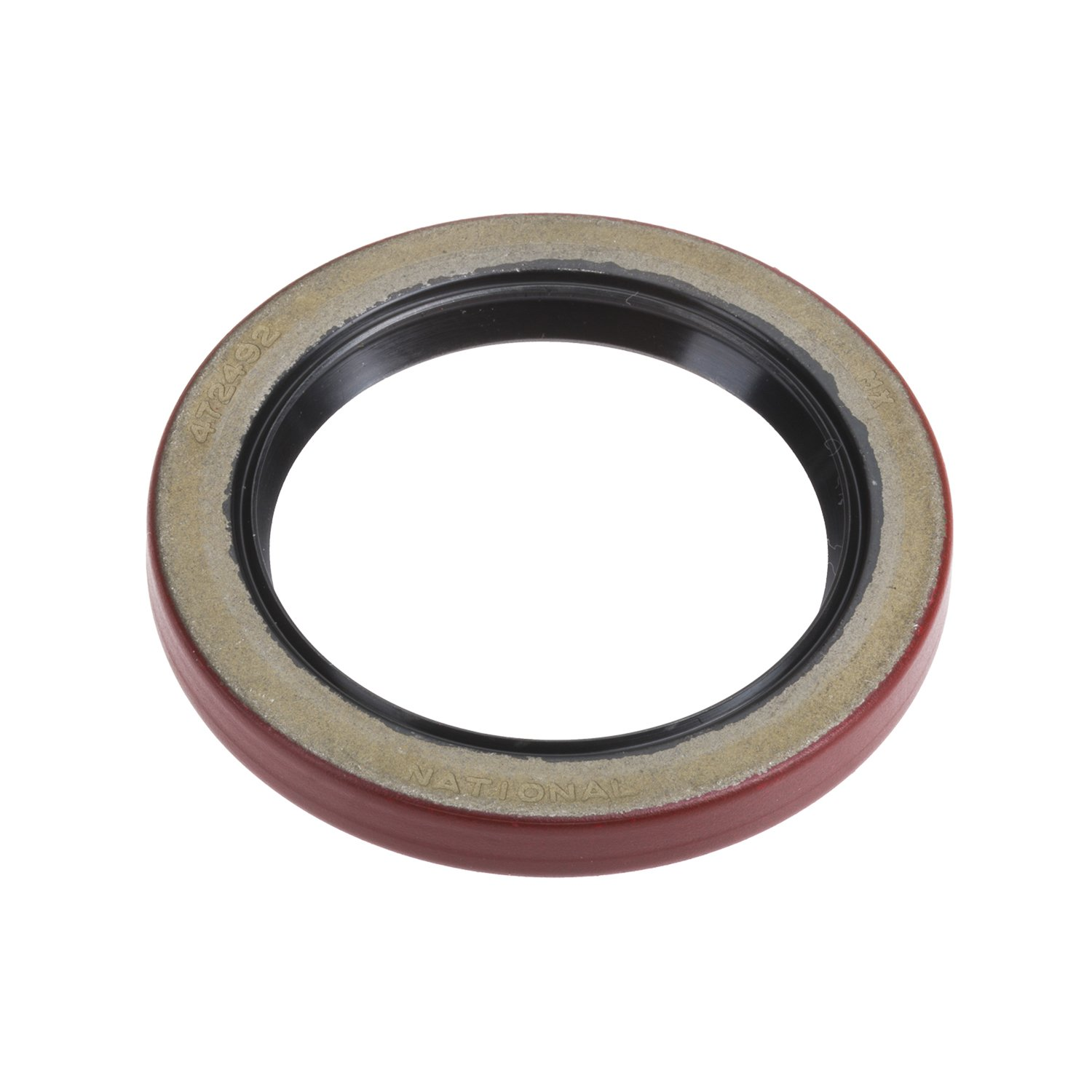 National 472492 Oil Seal 472492-NAT