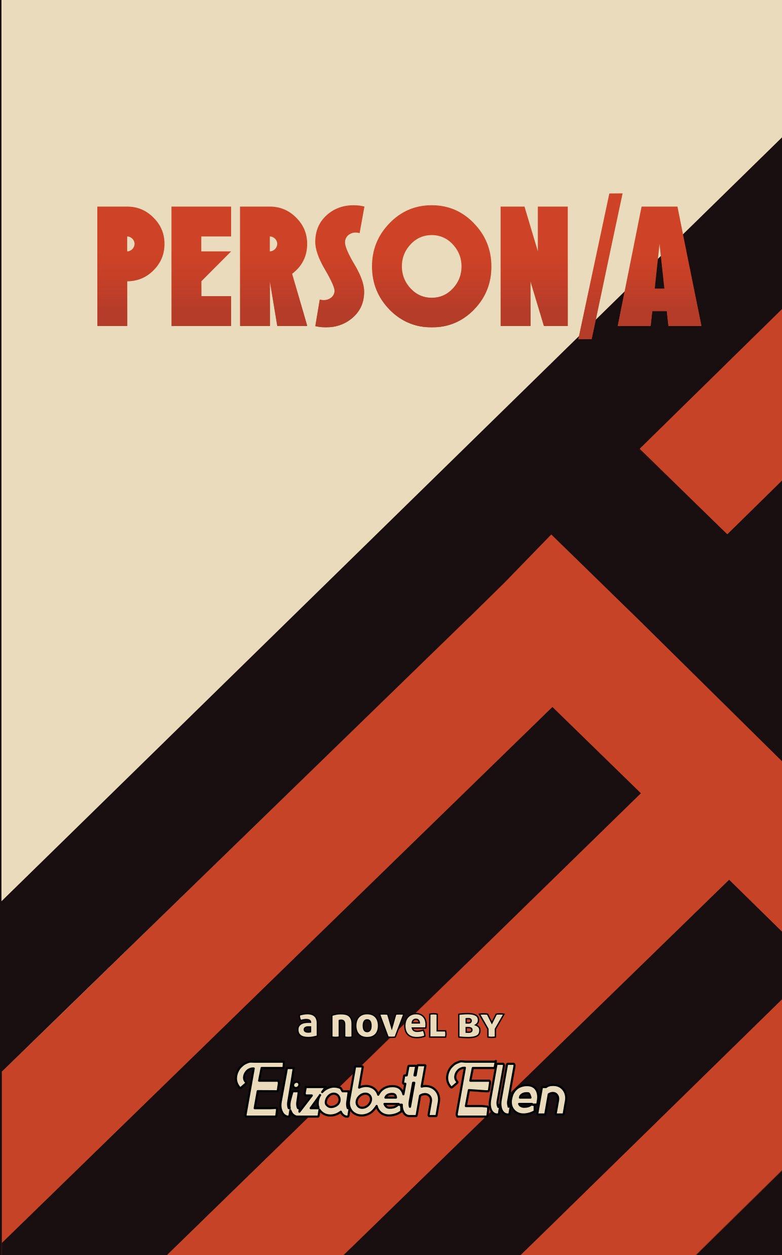 Download Person/a pdf epub
