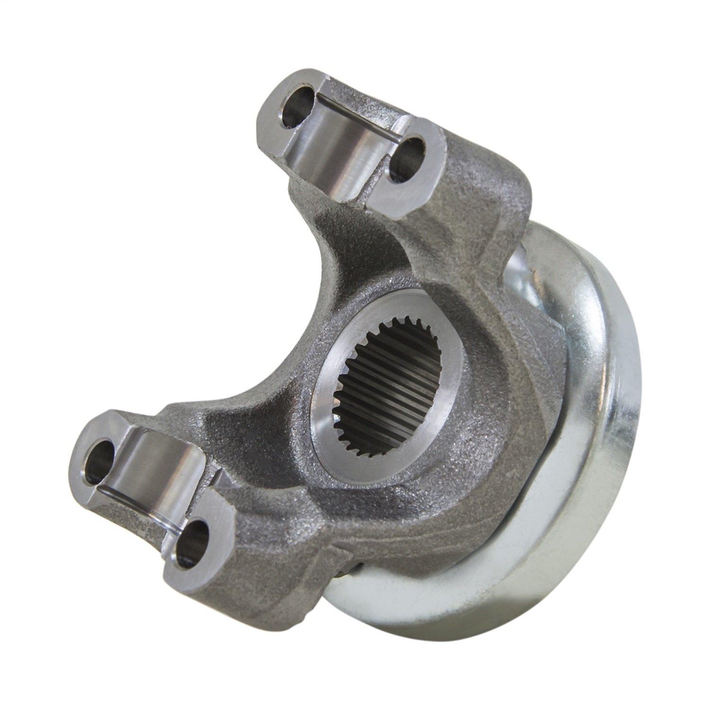 Yukon Gear & Axle (YY GM8.2-1310-25) Pinion Yoke for GM 8.2 25-Spline by Yukon Gear