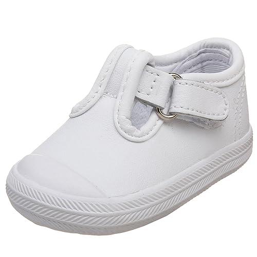 Keds Champion Toe Cap T-Strap Sneaker 3