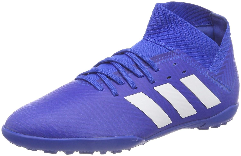 Adidas Unisex-Erwachsene Nemeziz Tango 18.3 Tf Fußballschuhe