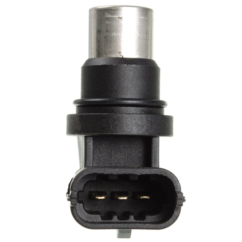 Holstein Parts  2CAM0280 Camshaft Position Sensor