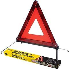Kits de emergencia