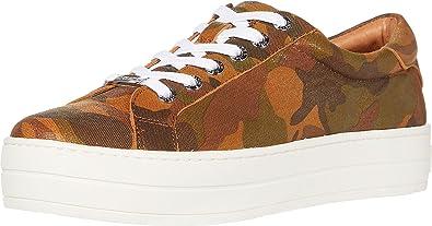 J/Slides Women's Hippie   Shoes