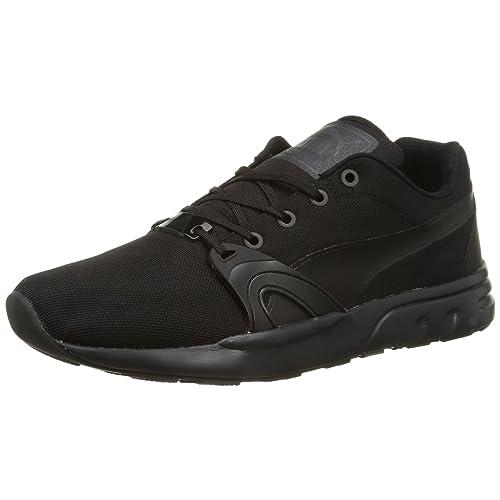 Puma 359135 Zapatillas de deporte para hombre Negro Black 42 EU
