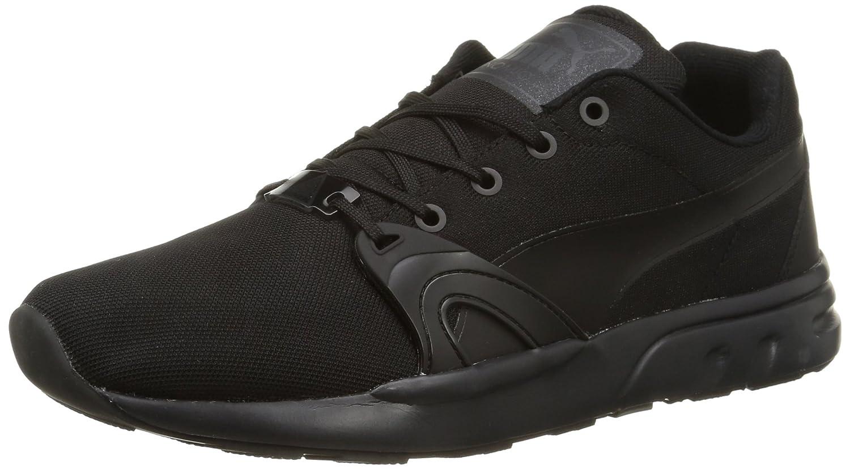 Puma 359135 - Zapatillas de Deporte para Hombre 46 EU|Negro (Black)