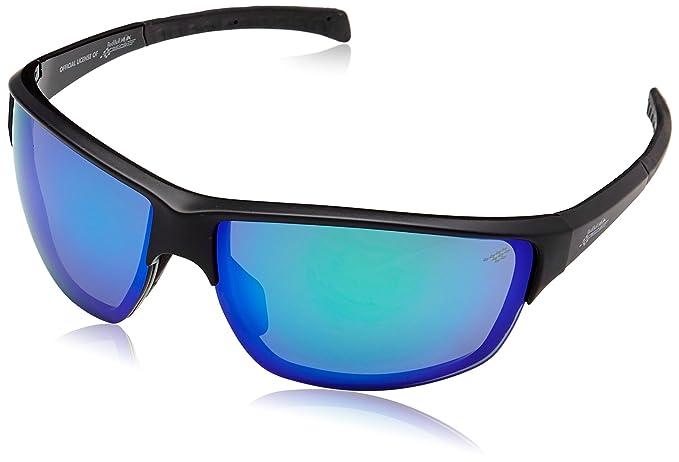 4c495e4ae4 Red Bull Racing Eyewear - Gafas de sol Ovaladas HARE SPORTS-TECH:  Amazon.es: Ropa y accesorios