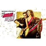 Yeh Jawaani Hai Deewani - DVD (Hindi Movie / Bollywood Film / Indian Cinema) 2013