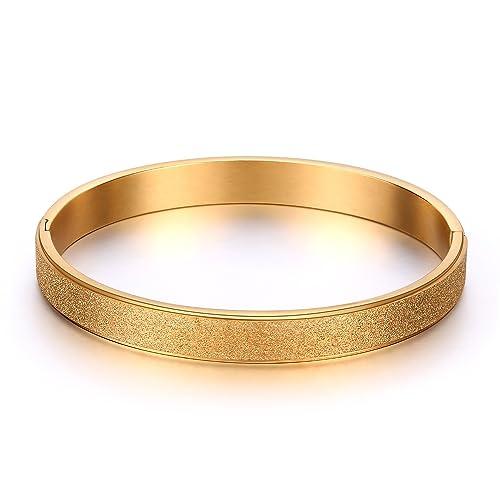 "JFée ""The Swan's Dream""Rose Gold Bracelet Swarovski Crystal Bracelet Fine  Jewellery Gift Packaging"