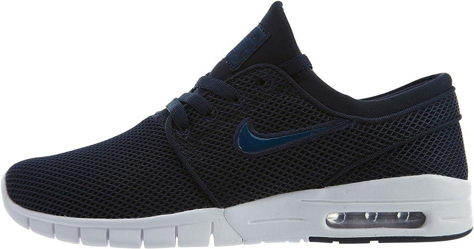 Nike Stefan Janoski MAX Mens Fashion Sneakers 631303