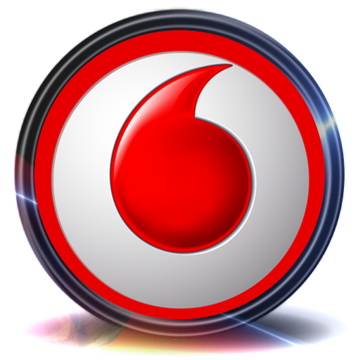My Italia Vodafone