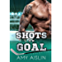 Shots on Goal (Stick Side Book 3)