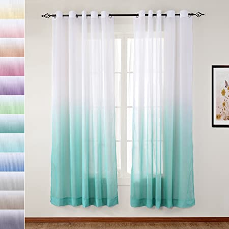 ombre ideas flowers best window large curtain white semi sheer and grey of gray dark curtains size plus