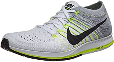 2bec82e735b9 Image Unavailable. Image not available for. Color  Nike Flyknit Streak  Unisex Running Shoes ...