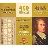 La Voie des Idees-de Descartes a Hume