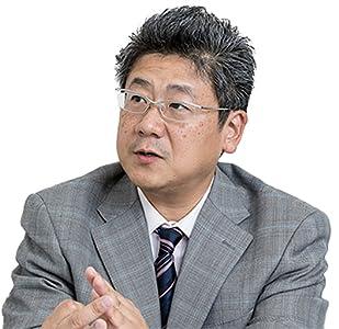 小川 榮太郎