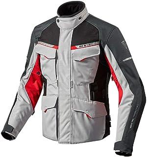 021e7e293cb FJT171 3710-XXL - Rev It Neptune Gore-Tex GTX Motorcycle Jacket XXL ...
