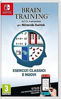 Monopoly 2: Amazon.es: Videojuegos