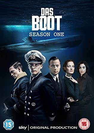 Das Boot: Season One