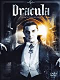 Dracula - Legacy collection [Import anglais]