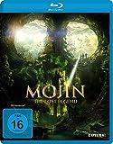 Mojin - The Lost Legend  (Softbox) [Blu-ray]