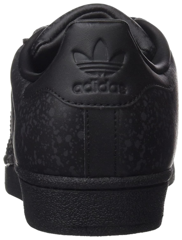 Adidas Damen Superstar W W W By9174 Turnschuhe bd6366