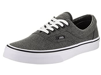 f043a95fb09 45 Best Skate Shoes (Updated  Apr. 2019) - Buyer s Guide   Reviews