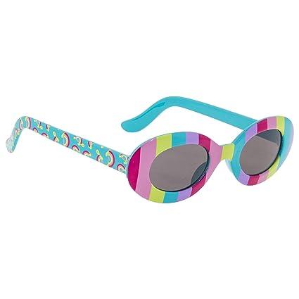 Amazon.com: Stephen Joseph - Gafas de sol, diseño de tortuga ...