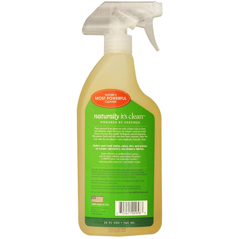Home Remedy For Pet Urine Odor In Carpet Www Resnooze Com