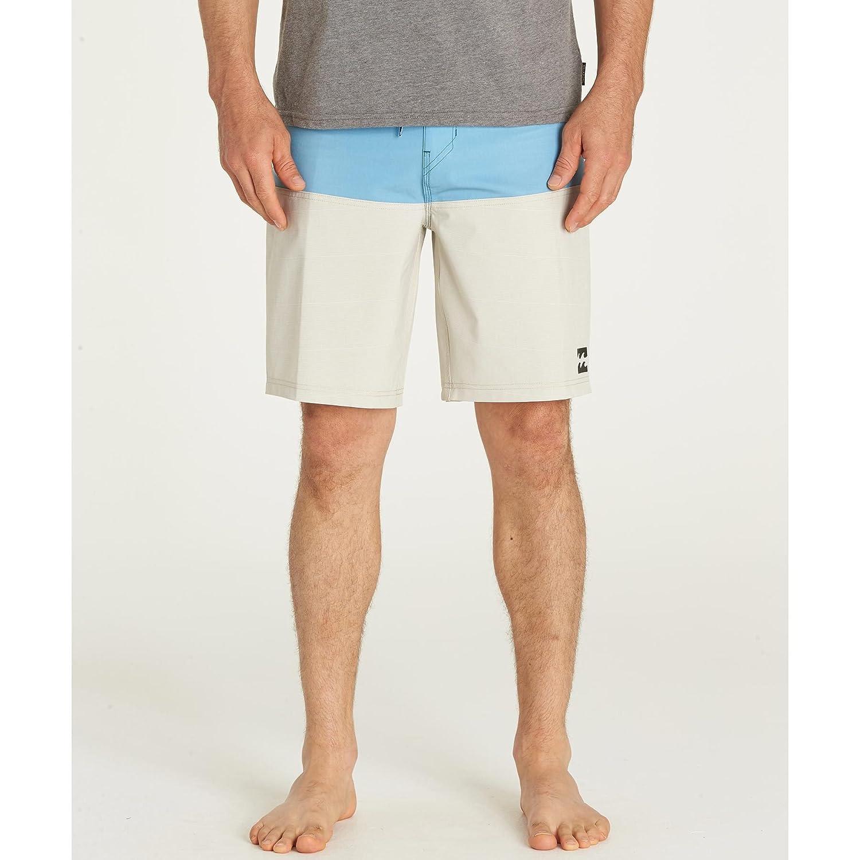 Billabong Mens Tribong Stretch Boardshorts