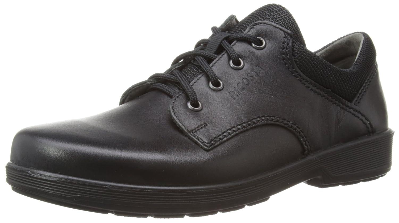 Ricosta Harry M, Zapatos de Cordones Derby para Hombre