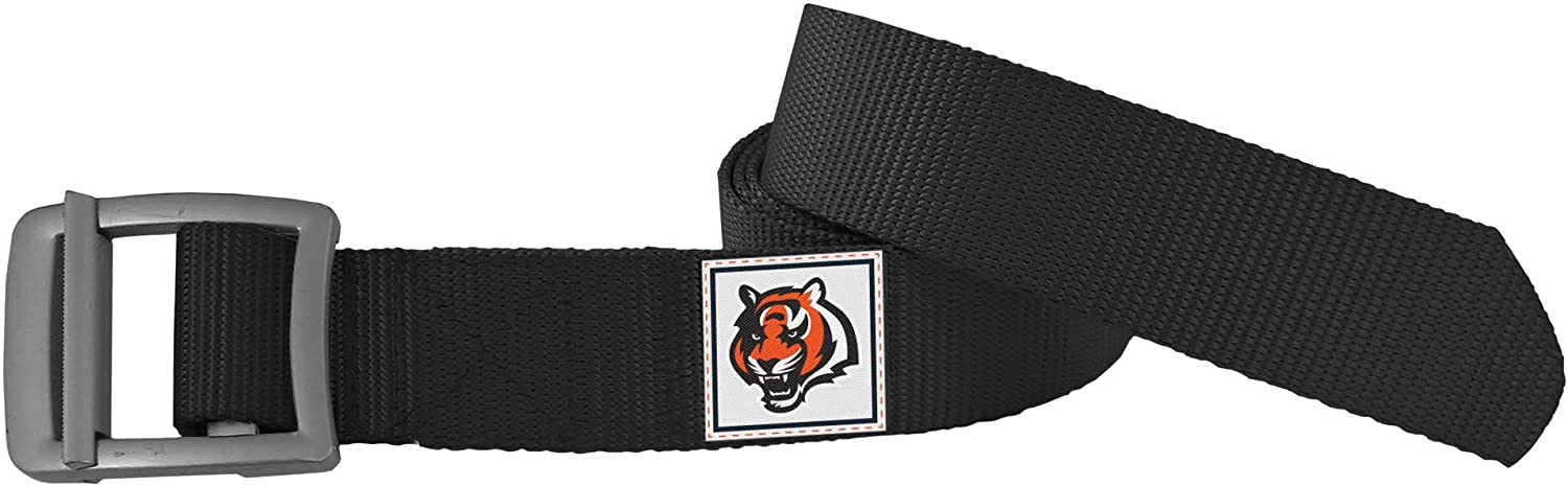 NFL Field Belt