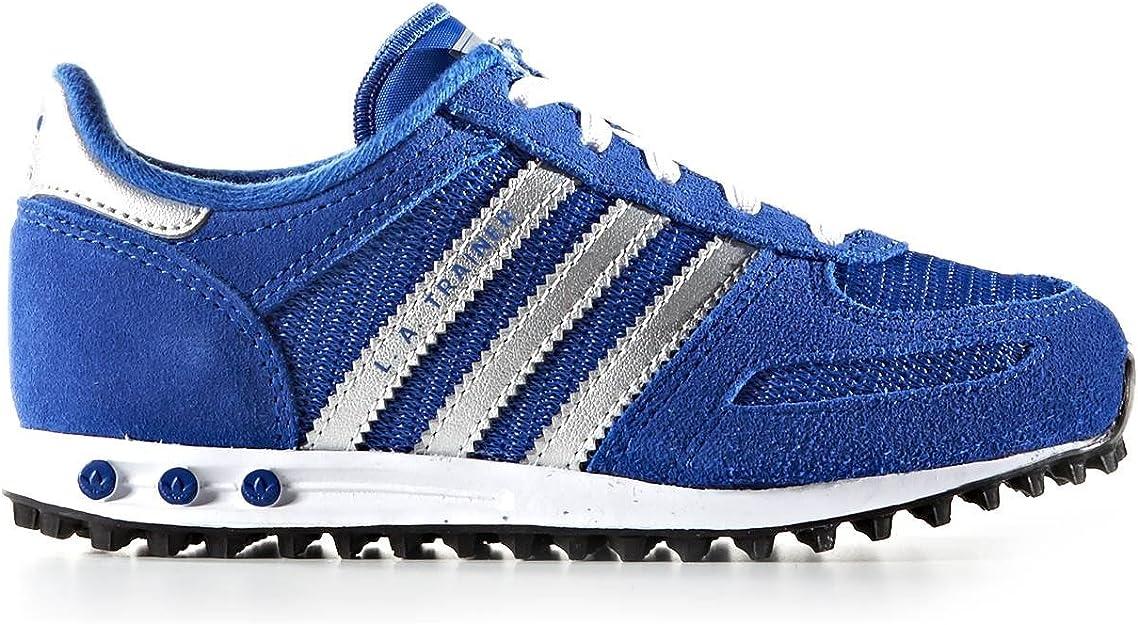 scarpe trainer adidas ragazzo