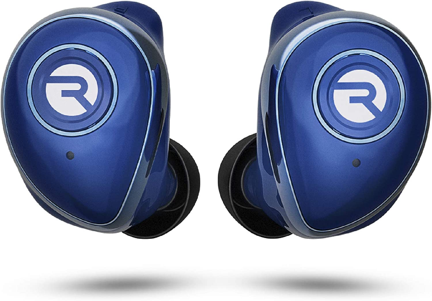 Raycon earbuds