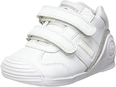 Biomecanics 151157, Zapatos de Primeros Pasos Niños