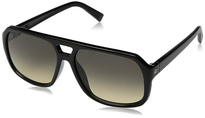ba8bfc23658 Amazon.com  Electric Visual Dude Gloss Black OHM Black Gradient ...